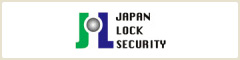 JAPAN LOCK SECURITY